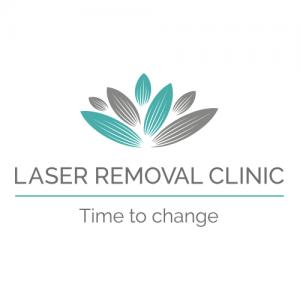 Book tid hos Laser Removal Clinic