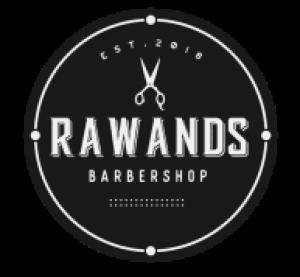 Book tid hos Rawands Barbershop