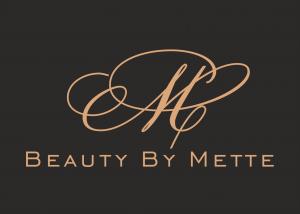 Book tid hos Beauty by Mette