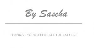 Book tid hos By Sascha