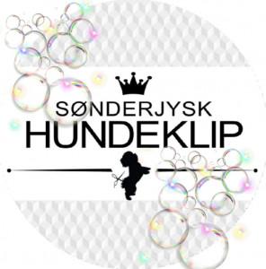 Book tid hos Sønderjysk hundeklip