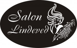 Book tid hos Salon Lindeved