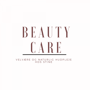 Book Beauty Care