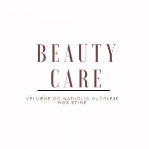Book tid hos Beauty Care