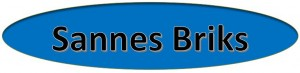 Book tid hos Sannes Briks