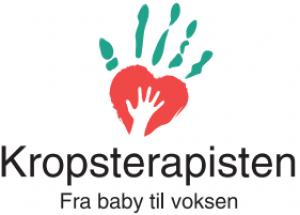 Book tid hos Kropsterapisten
