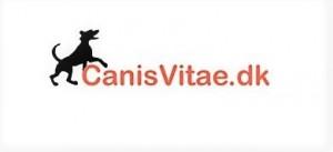 Book CanisVitae