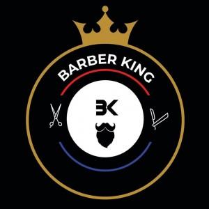Book tid hos barber king vejle