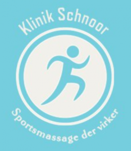 Book tid hos Klinik Schnoor