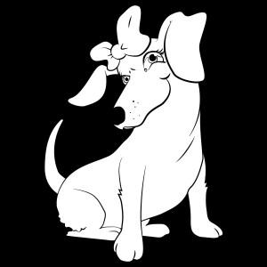Book tid hos Marias Hundeklip