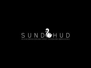 Book tid hos SundHud.Nu
