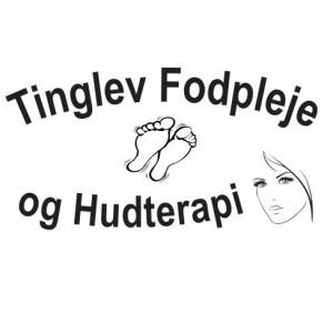 Book tid hos Tinglev Fodpleje og Hudterapi