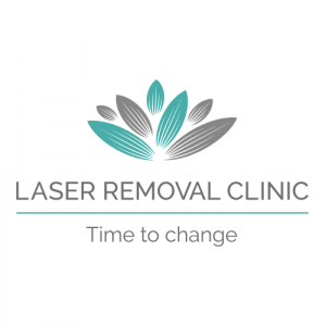 Book tid hos Laser Removal Clinic - Odense