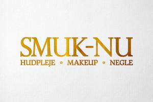 Book tid hos Smuk-Nu
