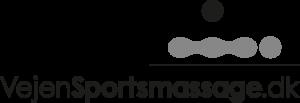 Book tid hos VejenSportsmassage.dk
