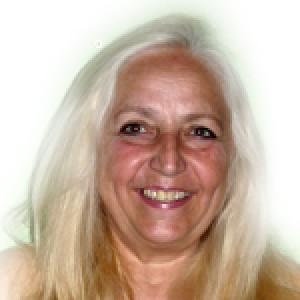 Book tid hos Inga Norma Jørgensen Caspersen