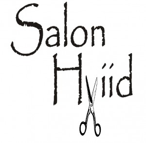 Book Salon Hviid