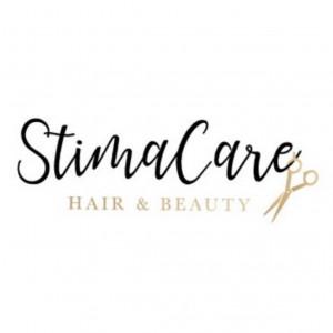 Book tid hos StimaCare