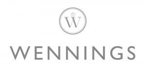 Book tid hos Wennings