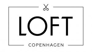 Book tid hos LOFT Copenhagen