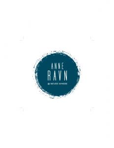 Book tid hos Anne Ravn