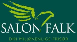 Book tid hos salon Falk