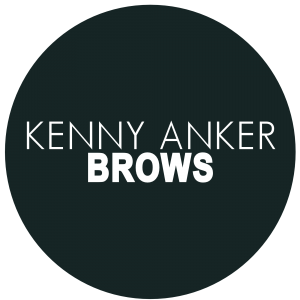 Book tid hos Kenny Anker Brows