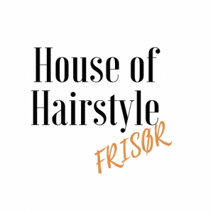 Book tid hos House of Hairstyle