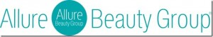 Book tid hos Allure Beauty Group