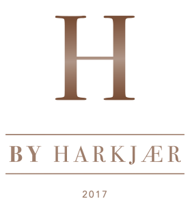 Book tid hos By Harkjær