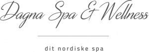 Book tid hos Dagna Spa & Wellness