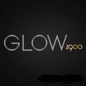 Book tid hos Glow2900