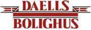 Book tid hos Daells Bolighus