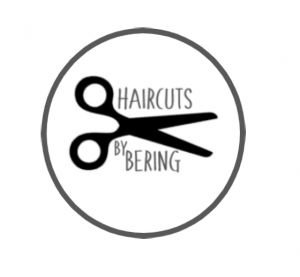 Book tid hos Haircuts by Bering