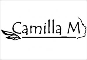 Book tid hos Camilla M