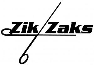 Book tid hos Zik Zaks