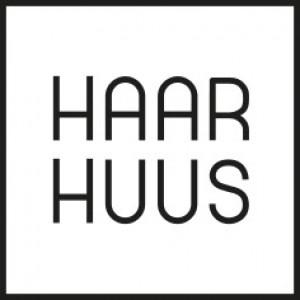 Book tid hos Haarhuus