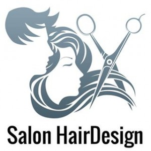 Book Hairdesign