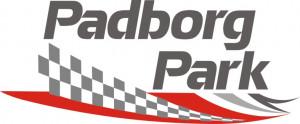 Book tid hos Padborg Park I/S
