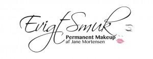 Book tid hos Evigt Smuk - Permanent Makeup af Jane Mortensen