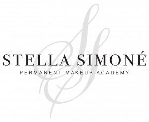 Book tid hos Permanent Makeup Academy