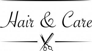 Book tid hos Hair & Care