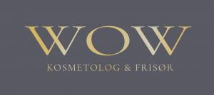 Book WOW Kosmetolog & Frisør