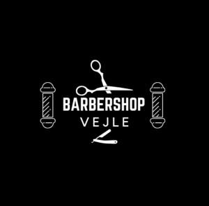 Book Barbershop vejle