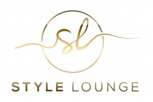 Book tid hos Style Lounge ApS