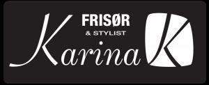 Book tid hos Frisør Karina K