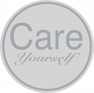 Book tid hos Care Yourself