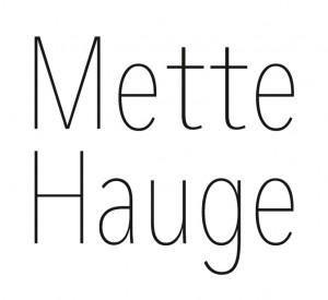 Book tid hos Mette Hauge