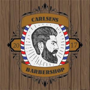 Book Carlsens Barbershop