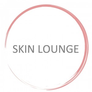 Book tid hos Skin Lounge